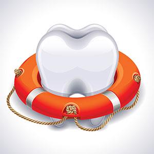 saving-teeth-300