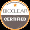 Bioclear Level 3