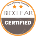 Bioclear Level 2