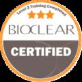 Bioclear Level 1
